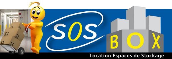 sos-box-logo