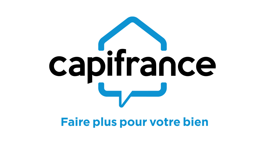 logo-capifrance